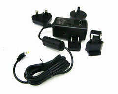 Aastra - 13W North American AC Adapter for Aastra 6730i only (D6700-0131-0520)