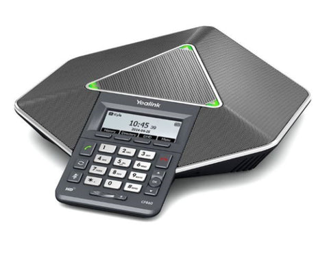 Yealink VoIP SIP CP860 Conference Phone (CP860)