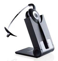 Jabra Pro 935 Wireless USB/Bluetooth Headset for Soft Phone (935-15-509-205)
