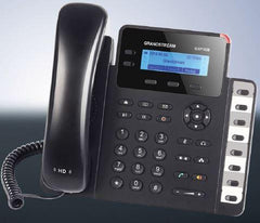 GrandStream GXP1628 Desk Phone