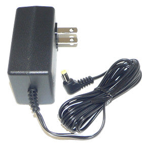 Panasonic AC Adapter for UDS124 and NT300 phones (A239)