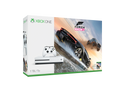 Xbox One 1TB S  FORZA HORIZON 3 | Xbox One
