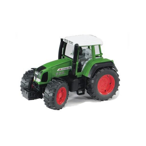 Bruder Fendt Favorit 926 Vario Tractor (02060) Toy