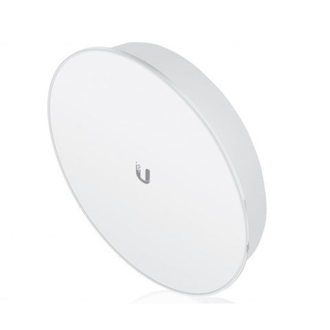 Ubiquiti AirMAX PowerBeam M5 400 ISO Single Unit (PBE‑M5‑400-ISO-Single)