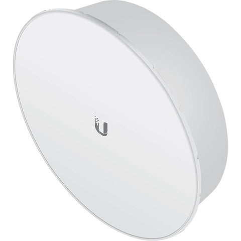 Ubiquiti AirMAX PowerBeam M5 300 ISO Single Unit (PBE‑M5‑300-ISO-Single)