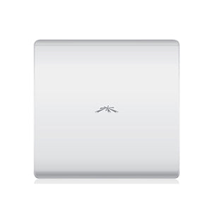 Ubiquiti AirMAX PowerBridge M365 (PBM365)
