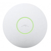 Ubiquiti UniFi UAP IEEE 802.11n 300 Mbit/s Wireless Access Point - ISM Band - 2.40 GHz - 400.3 ft Maximum Indoor Range - 1 x Network - (UAP)-FleetNetwork.ca - Networking / Hobby / Automation / Solar / VoiP