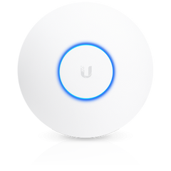 Ubiquiti UniFi AC HD, MU-MIMO (UAP-AC-HD)