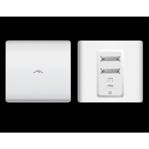 Ubiquiti airMAX PowerBridge M5 (PMB5)-FleetNetwork.ca - Networking / Hobby / Automation / Solar / VoiP