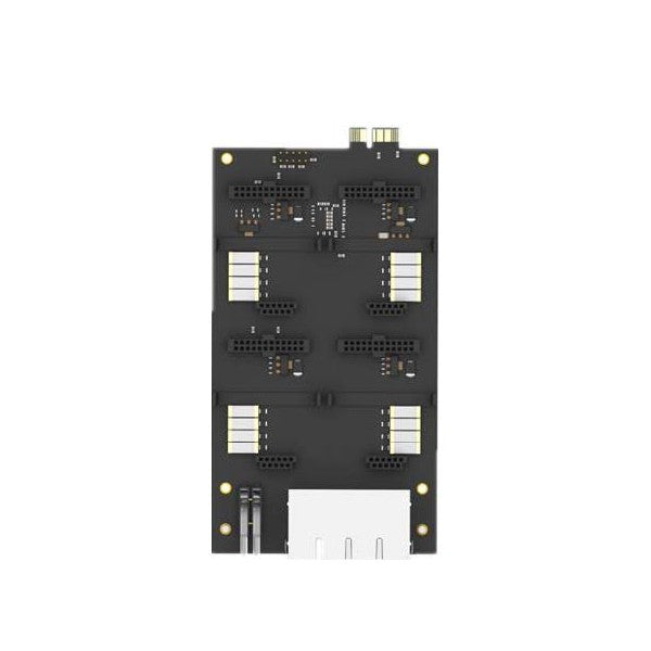 Yeastar EX08 Expansion Board for S-Series PBX (EX08)