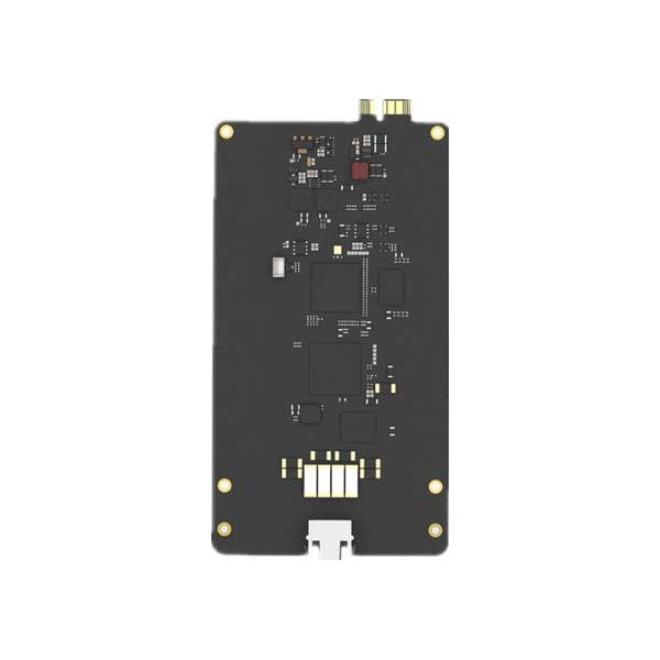 Yeastar EX30 Expansion Board for S-Series PBX (EX30)