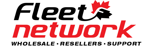 Fleet Network Canada -- Networking / Hobby / Automation / Solar / VoiP