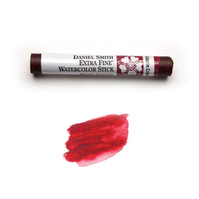 Daniel Smith Watercolor Sticks - Alizarin Crimson