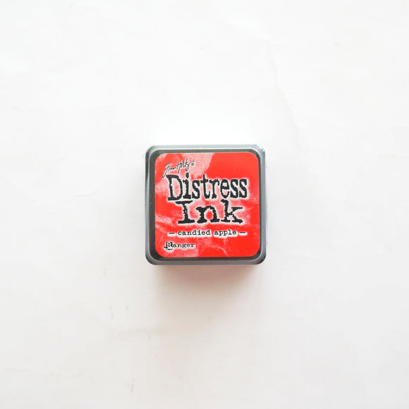 Tim Holtz Mini Distress Ink Pad