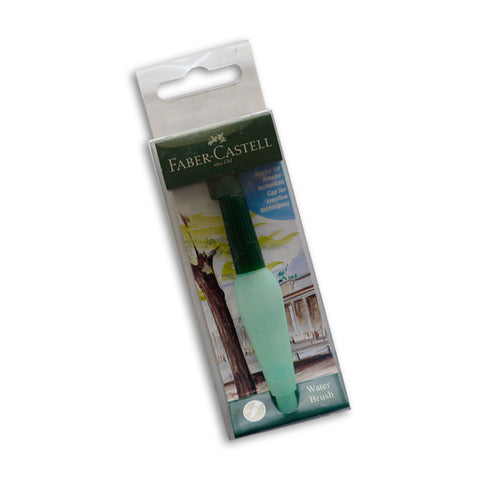 Faber-Castell Water Brush Medium tip