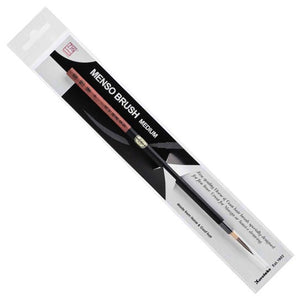 Kuretake ZIG Menso Brush - Medium