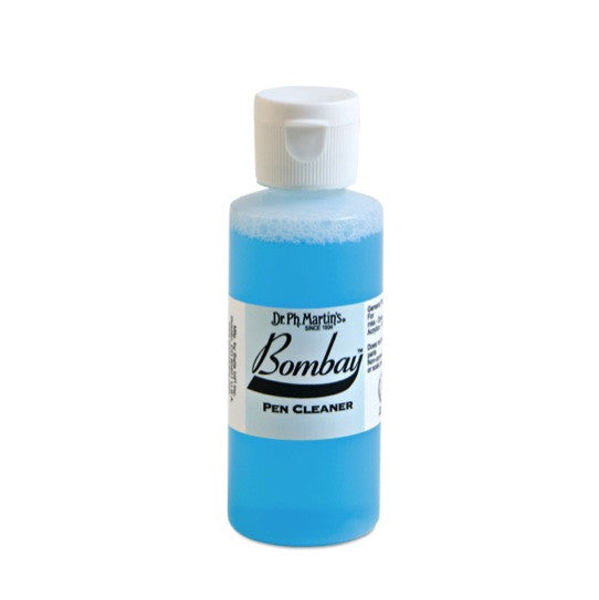 Dr. Ph. Martin's Bombay Pen Cleaner