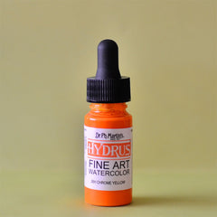 Dr. Ph. Martin's Hydrus Fine Art Watercolor 15mL