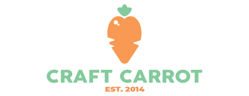 Craft Carrot