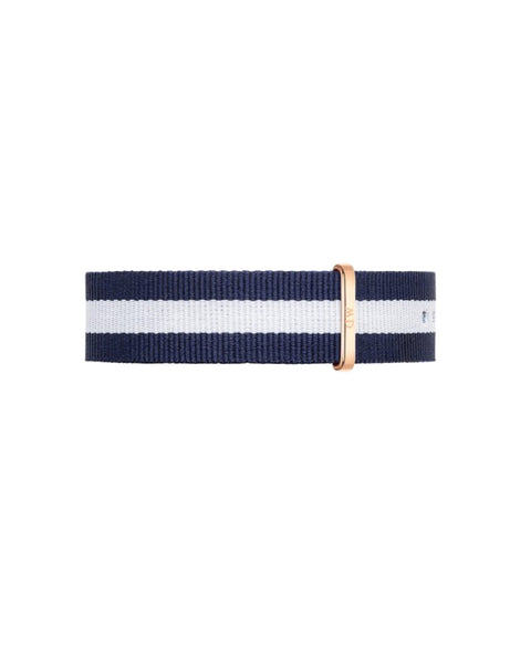 DANIEL WELLINGTON BAND GLASGOW