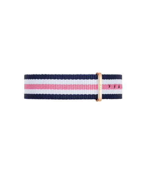 DANIEL WELLINGTON BAND SOUTHHAMPTON