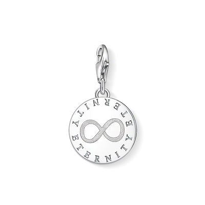 Thomas Sabo Charm ETERNITY 1061-001-12