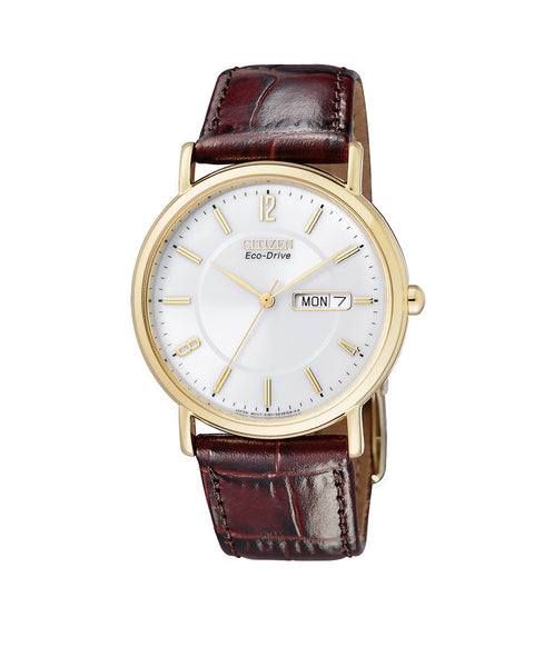 CITIZEN BM8243-05AE