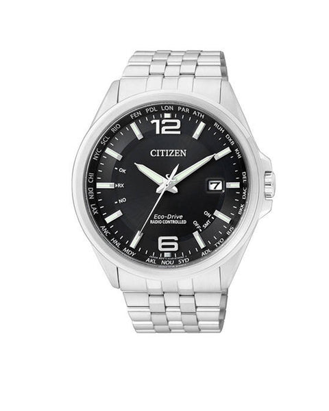 CITIZEN CB0010-88E