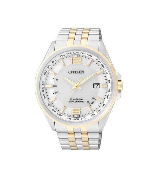CITIZEN CB0016-57A