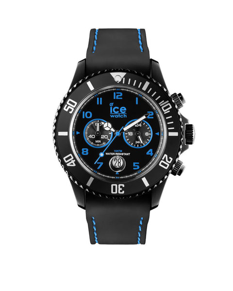 ICE WATCH CHRONO DRIFT CH.BBE.B.S.14