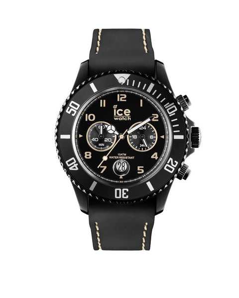 ICE WATCH CHRONO DRIFT CH.BBG.B.S.14