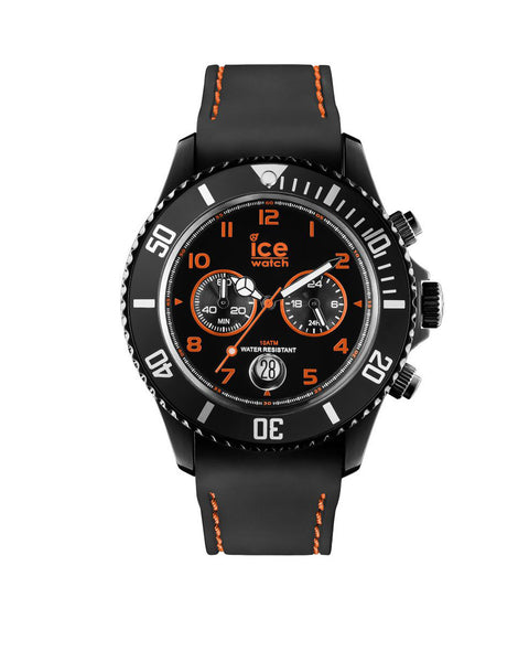 ICE WATCH CHRONO DRIFT CH.BOE.B.S.14
