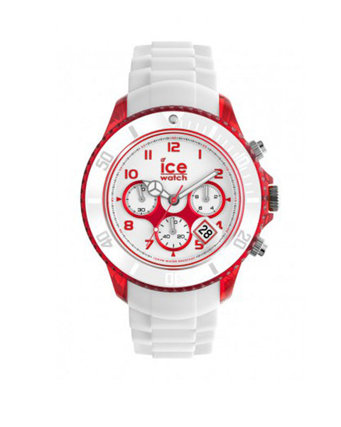 ICE WATCH CHRONO PARTY CH.WRD.BB.S.13