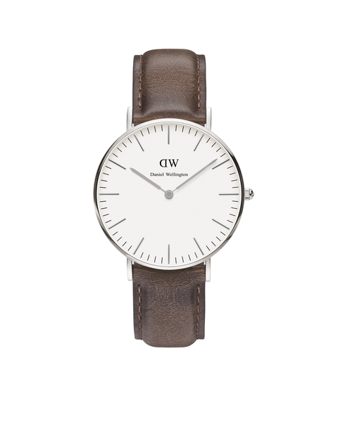 DANIEL WELLINGTON 0612DW