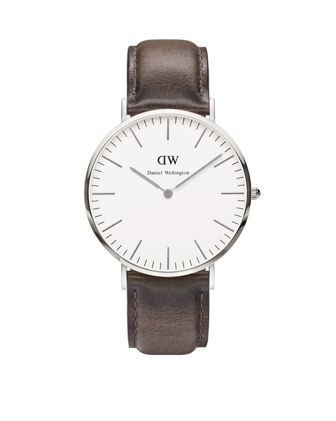 DANIEL WELLINGTON 0210DW