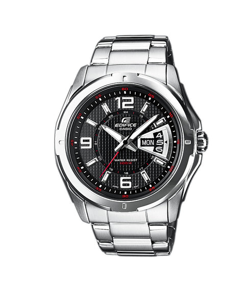 CASIO  EDIFICE EF-129D-1AEVF