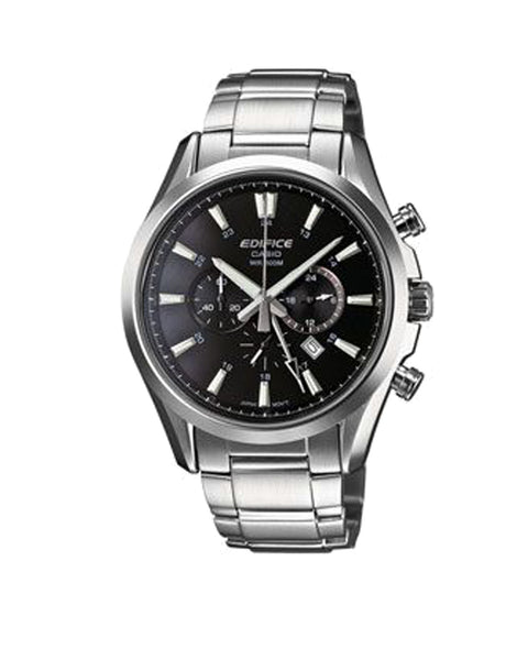 CASIO EDIFICE EFB-504D-1AVEF