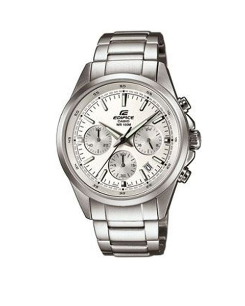 CASIO EDIFICE EFR-527D-7AVUEF