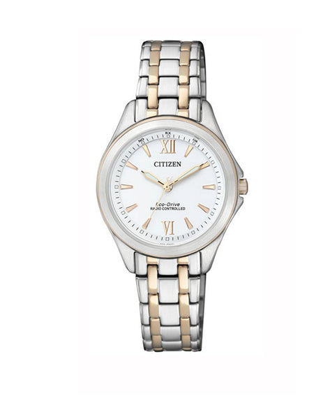 CITIZEN ES4024-52A