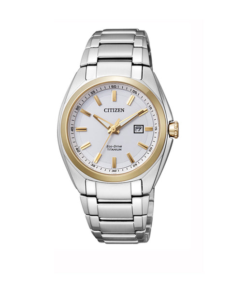 CITIZEN EW2214-52A