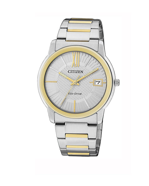 CITIZEN FE6014-59A