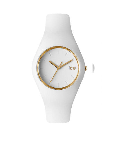 ICE WATCH ICE.GL.WE.U.S.13