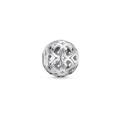 THOMAS SABO KARMA BEADS K0006-001-12