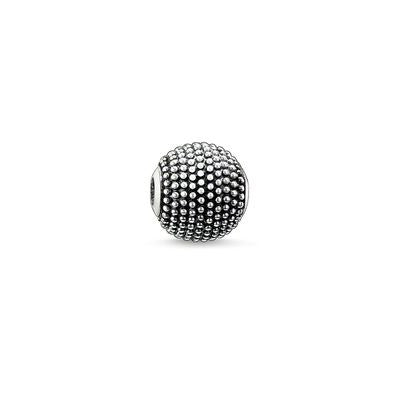 THOMAS SABO KARMA BEADS K0008-001-12
