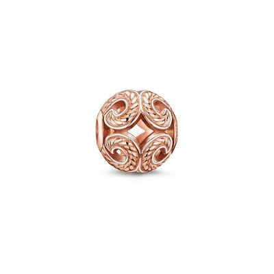 THOMAS SABO KARMA BEADS K0009-415-12
