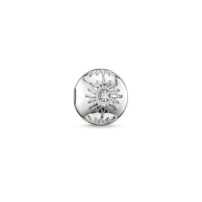 THOMAS SABO KARMA BEADS K0010-051-14