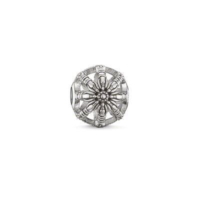 THOMAS SABO KARMA BEADS K0016-001-12