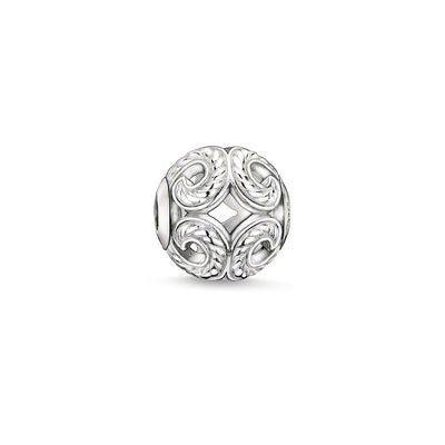 THOMAS SABO KARMA BEADS K0017-001-12