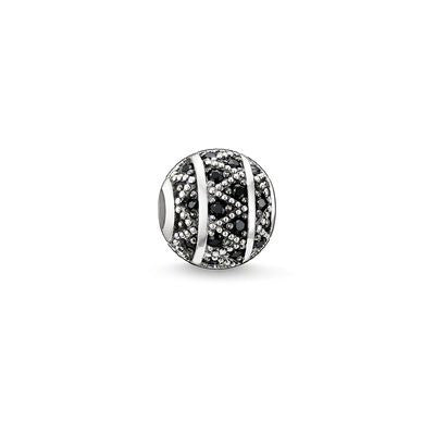 THOMAS SABO KARMA BEADS K0022-051-11