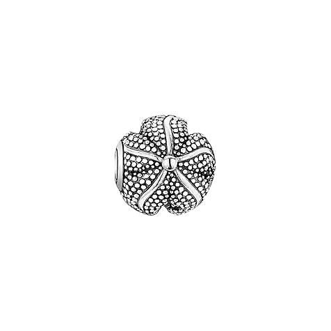 THOMAS SABO KARMA BEADS K0028-001-12